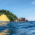 New-NOAA-partner-buoy-in-American-Samoa